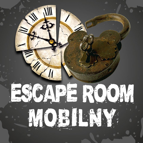 escape room szogun.pl